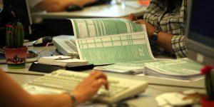 Νέες ρυθμίσεις φορολογικών υποχρεώσεων