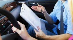 Πέτρος Τατούλης «Στόχος μας η άμεση επανέναρξη των εξετάσεων οδήγησης»