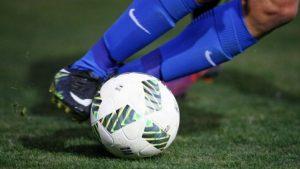 Αποτελέσματα Football League (8η αγωνιστική) 8/9-12-2018