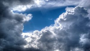 Πρόγνωση καιρού για την Κυριακή 23.2.2020