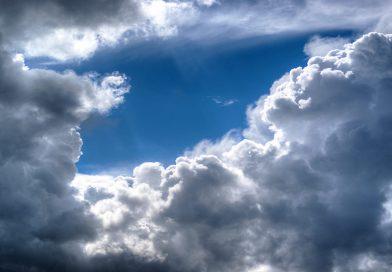 Γενικά αίθριος καιρός με τοπικές βροχές για την Παρασκευή 24.9.2020