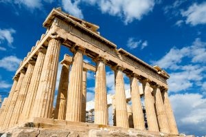 Σαν σήμερα 22 Ιανουαρίου: η Ελλάδα αναγνωρίζεται ως ανεξάρτητο κράτος – φυλακίζεται ο Μίκης Θεοδωράκης