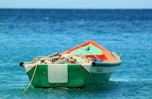 Επετεύχθησαν οι στόχοι του Επιχειρησιακού Προγράμματος Αλιείας και Θάλασσας 2014-2020