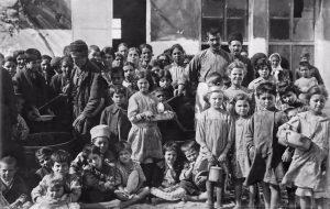 Σαν σήμερα 30 Ιανουαρίου: υπογράφεται η ανταλλαγή πληθυσμών Ελλάδας & Τουρκίας – ο Χίτλερ ορκίζεται καγκελάριος
