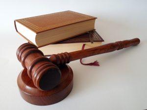 Στη Δικαιοσύνη προσέφυγε ο Τατούλης για την διασπορά του Κορωνοιού στη δομή μεταναστών στο Κρανίδι