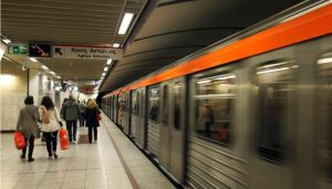 Σαν σήμερα 28 Ιανουαρίου: εγκαινιάζεται το μετρό της Αθήνας – ξεσπά επιδημία τύφου στην ΑΘήνα