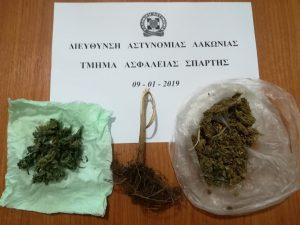 Εκτεταμένη αστυνομική επιχείρηση για την αντιμετώπιση της εγκληματικότητας στηνΠελοπόννησο