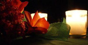 Συλλυπητήριο μήνυμα Αντιπεριφερειάρχη Λακωνίας για τον Θανάση Γιαννακόπουλο