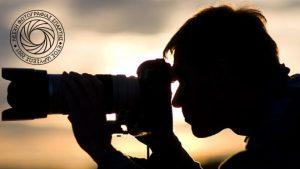 Νέο Δ.Σ για την Λέσχη Φωτογραφίας Σπάρτης