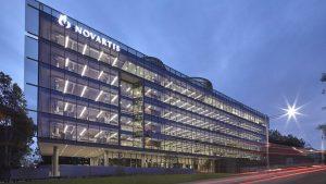 Υπόθεση Novartis σε μείζον πολιτικό & δικαστικό θέμα