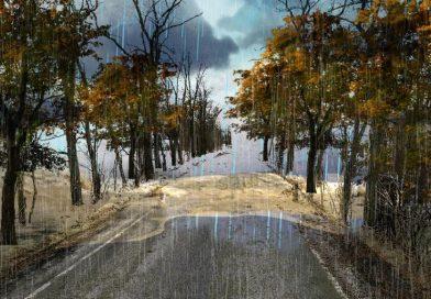 Σε κατάσταση έκτακτης ανάγκης οι Περιφερειακές ενότητες  Πελοποννήσου  εκτός την Λακωνία