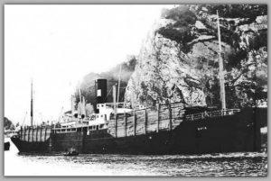 Σαν σήμερα 12 Φεβρουαρίου: υπογράφεται η Συμφωνία της Βάρκιζας – 4100 νεκροί στο Σούνιο από ναυάγιο