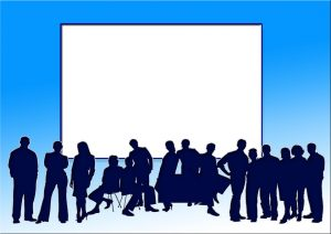 Συνέλευση Σωματείου Ιδιωτικών Υπαλλήλων Νομού Λακωνίας