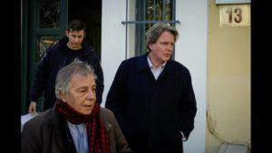 Για ασέλγεια ανηλίκων καταδικάστηκε ο Ν. Γεωργιάδης