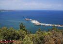 Παρέμβαση Δαβάκη για το λιμάνι Γυθείου και για την δακοκτονία