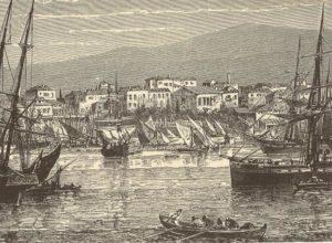 Σαν σήμερα 15 Φεβρουαρίου ο Σωκράτης καταδικάζεται – λήγει ηκατοχή της Αθήνας και του Πειραιά