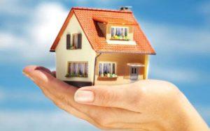 Κυβέρνηση-Τράπεζες συμφωνούν για την προστασία 1ης κατοικίας