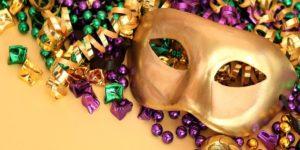 Εκδήλωση ενδιαφέροντος στην αναβίωση καρναβαλικής παρέλασης στο Γύθειο