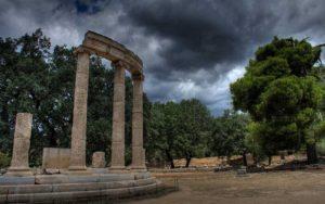 Ποια είναι τα 18 Μνημεία Παγκόσμιας Κληρονομιάς της Ελλάδος