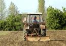 Οι πρώτες παρεμβάσεις μείωσης κόστους αγροτικής παραγωγής