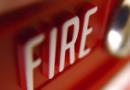 Σεμινάριο για θέματα πυρασφάλειας από το Επιμελητήριο Λακωνίας
