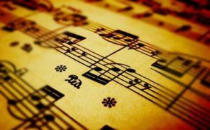 Εκδήλωση με παραδοσιακά τραγούδια στο Διοικητήριο Λακωνίας