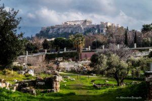 Η λίστα με τις 15 χώρες με αεροπορικές πτήσεις προς Αθήνα και Θεσσαλονίκη.
