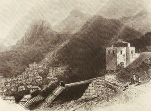 Σαν σήμερα, 18 Μαρτίου πέθανε ο Οδυσσέας Ελύτης – Η μάχη κατά των Τούρκων στα Καλάβρυτα