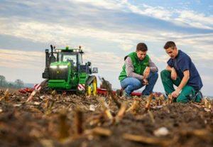 Επιστρέφονται 72 εκατ. ευρώ σε αγροτικά προγράμματα