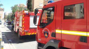 Δωρεά οχημάτων στο Πυροσβεστικό Σώμα από την «Παπαστράτος»
