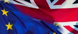 Παροχή οδηγιών σε περίπτωση αποχώρησης του Ηνωμένου Βασιλείου από την ΕΕ