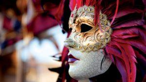 Ακυρώνονται όλα τα Περιφερειακά καρναβάλια και εκδηλώσεις λόγω Κορονοϊού