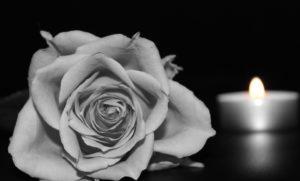 Συλλυπητήριο μήνυμα Αντιπεριφερειάρχη Λακωνίας για την Αννίτα Γιατράκου Λούβη