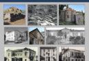 Διεθνής ημέρα Μνημείων – ομιλία του Β. Γκανιάτσα στην Σπάρτη