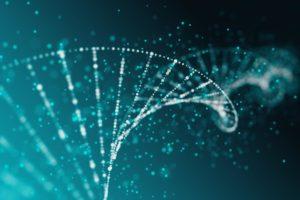 Σαν σήμερα 25 Απριλίου: δημοσιεύεται η πρωτοποριακή εργασία για τη χημική δομή του DNA