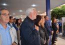 Φεστιβάλ προώθησης εναλλακτικού τουρισμού η AltePeloponnese
