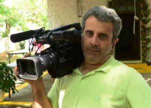 Άδικος χαμός εικονολήπτη στη Καλαμάτα