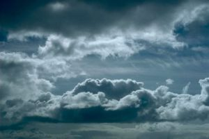 Πρόγνωση καιρού για την Δευτέρα 3.2.2020