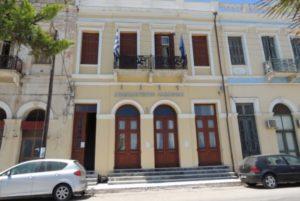 Επίσκεψη στη Λακωνία Οικονομικών και Εμπορικών Ακολούθων Ξένων Πρεσβειών