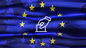 Δείτε τους 40 συνδυασμούς & υποψήφιους για της Ευρωεκλογές 2019