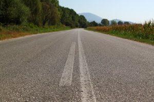 Συντήρηση οδικού δικτύου Λακωνικής Μάνης ύψους   650.000,00€