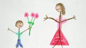Μήνυμα για την γιορτή της μητέρας από την Αντιπεριφερειάρχη Λακωνίας