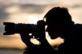 Δίωξη ερασιτέχνη φωτογράφου για δημοσίευση ανηλίκων