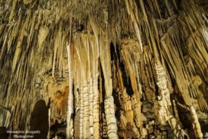 Δωρεάν είσοδος στο σπήλαιο Καστανιάς & Ναυτικό μουσείο  Δ. Μονεμβασίας