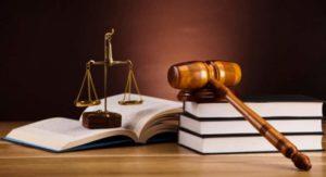 Να αποσυρθεί το νομοσχέδιο για τη Δικαιοσύνη ζητά η ένωση Εισαγγελέων