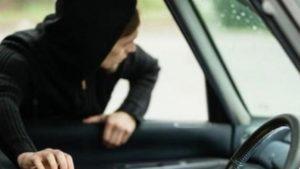 Συνελήφθησαν 3 άτομα για κλοπή και απόπειρα κλοπής στην Μεσσηνία