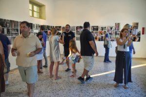 Με επιτυχία ξεκίνησε το Southern Balkan Photo Festival