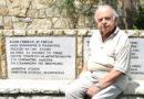 ΥΑΚΙΝΘΕΙΑ 2019 – Ομιλία του Καθηγητή Ιστορίας Δρ. Δημήτρη Κιτσίκη