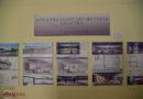 Παρουσιάστηκαν οι Αρχιτεκτονικές μελέτες  του Ν. Αρχαιολογικού Μουσείου Σπάρτης