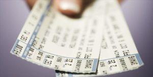 Εξιχνιάστηκαν 13 περιπτώσεις απατηλής πώλησης εισιτηρίων μέσω ιστοσελίδας